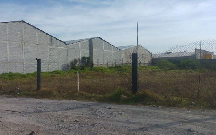 Foto de terreno comercial en renta en, santa ana tlapaltitlán, toluca, estado de méxico, 1061449 no 01