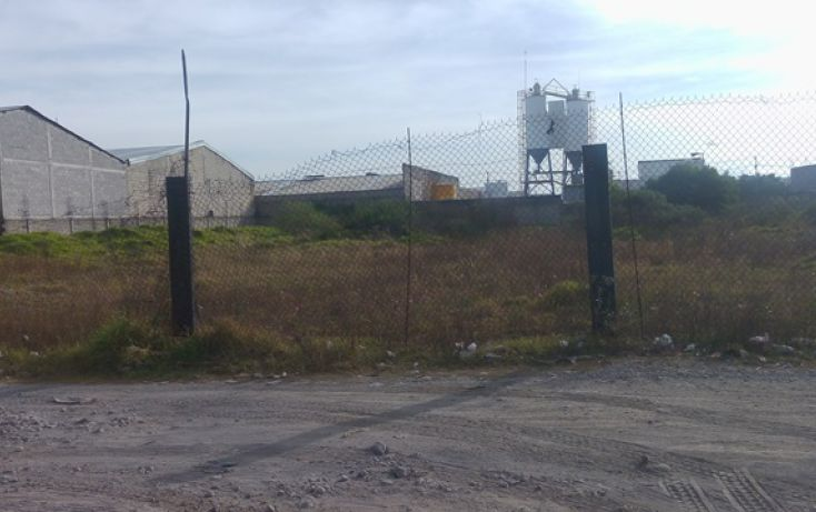 Foto de terreno comercial en renta en, santa ana tlapaltitlán, toluca, estado de méxico, 1061449 no 02