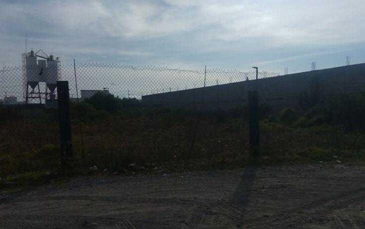 Foto de terreno comercial en renta en, santa ana tlapaltitlán, toluca, estado de méxico, 1061449 no 03