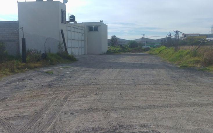 Foto de terreno comercial en renta en, santa ana tlapaltitlán, toluca, estado de méxico, 1061449 no 04