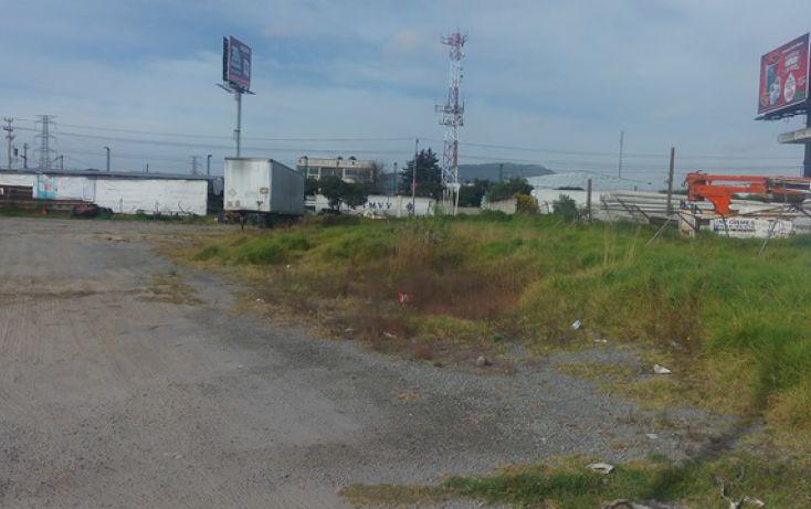 Foto de terreno comercial en renta en, santa ana tlapaltitlán, toluca, estado de méxico, 1061449 no 05