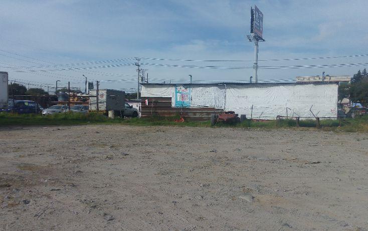 Foto de terreno comercial en renta en, santa ana tlapaltitlán, toluca, estado de méxico, 1544777 no 01