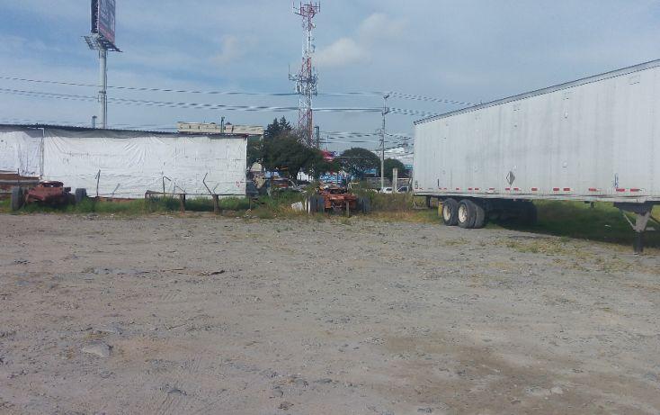 Foto de terreno comercial en renta en, santa ana tlapaltitlán, toluca, estado de méxico, 1544777 no 03