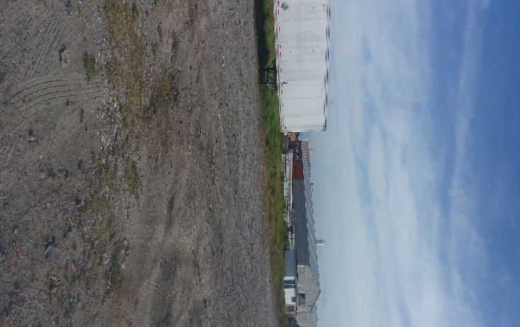 Foto de terreno comercial en renta en, santa ana tlapaltitlán, toluca, estado de méxico, 1544777 no 07