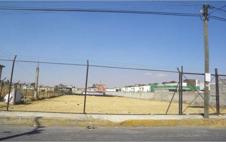 Foto de terreno comercial en renta en, santa ana tlapaltitlán, toluca, estado de méxico, 1942934 no 01