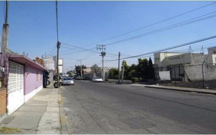 Foto de terreno comercial en renta en, santa ana tlapaltitlán, toluca, estado de méxico, 1942934 no 02