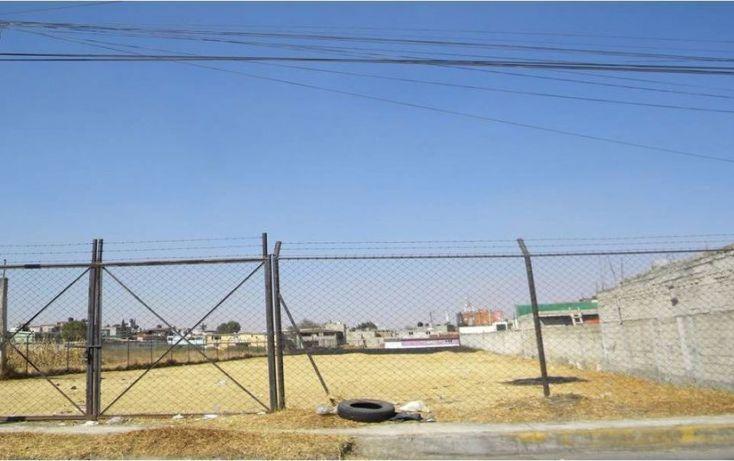 Foto de terreno comercial en renta en, santa ana tlapaltitlán, toluca, estado de méxico, 1942934 no 03