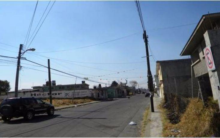 Foto de terreno comercial en renta en, santa ana tlapaltitlán, toluca, estado de méxico, 1942934 no 04