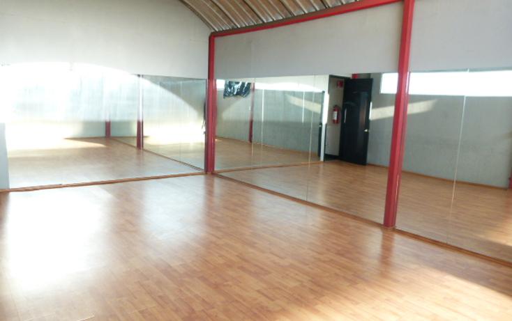 Foto de edificio en venta en  , santa ana tlapaltitl?n, toluca, m?xico, 1056441 No. 05