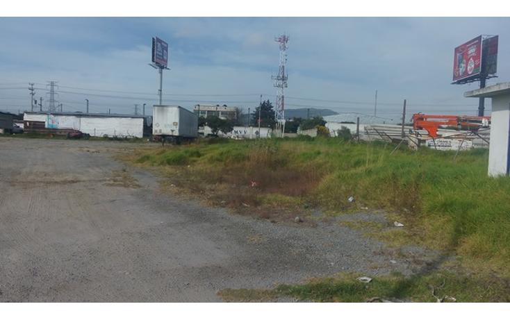 Foto de terreno comercial en renta en  , santa ana tlapaltitl?n, toluca, m?xico, 1061449 No. 05