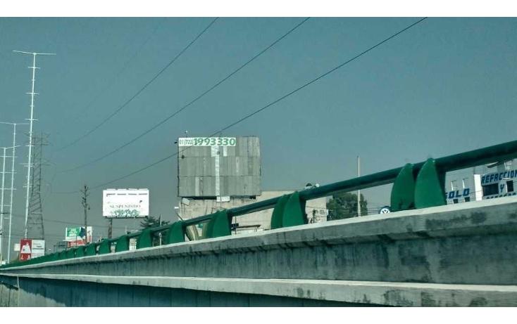 Foto de local en renta en  , santa ana tlapaltitlán, toluca, méxico, 1098109 No. 03