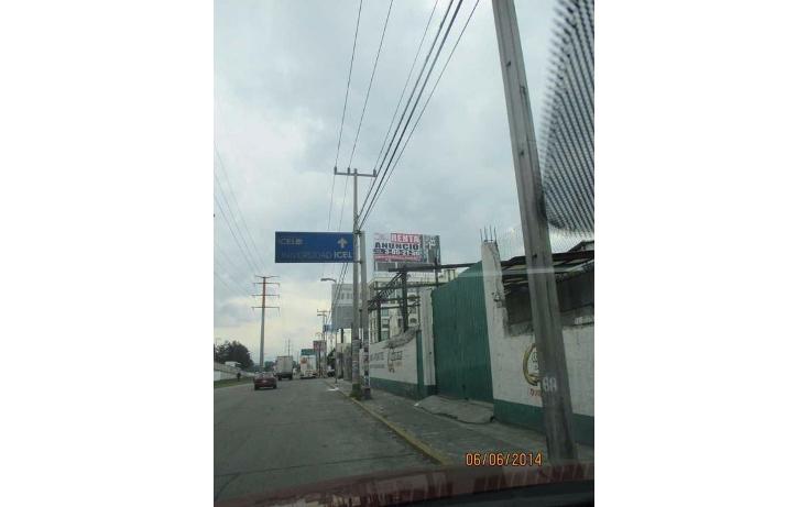 Foto de local en renta en  , santa ana tlapaltitlán, toluca, méxico, 1098109 No. 05