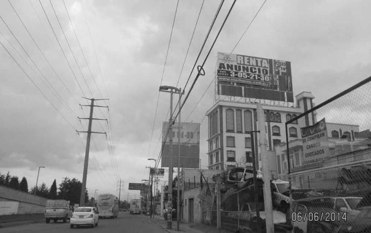 Foto de local en renta en  , santa ana tlapaltitlán, toluca, méxico, 1098109 No. 07