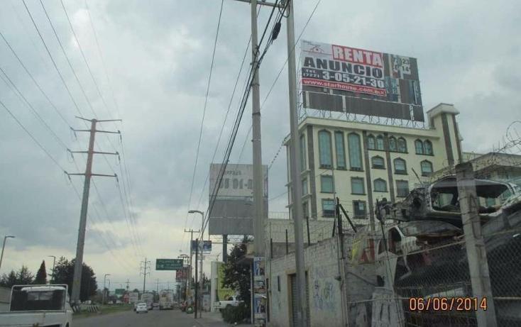 Foto de local en renta en  , santa ana tlapaltitlán, toluca, méxico, 1098109 No. 09