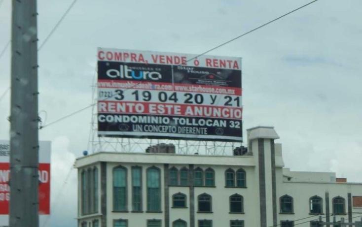Foto de local en renta en  , santa ana tlapaltitlán, toluca, méxico, 1098109 No. 10