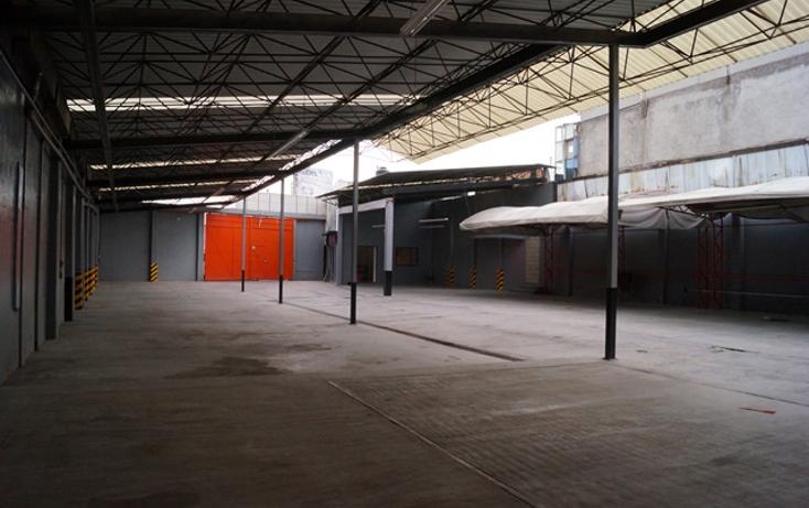 Foto de nave industrial en renta en  , santa ana tlapaltitlán, toluca, méxico, 1130779 No. 12
