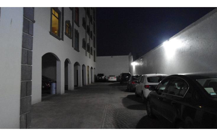 Foto de departamento en renta en  , santa ana tlapaltitlán, toluca, méxico, 1183801 No. 02