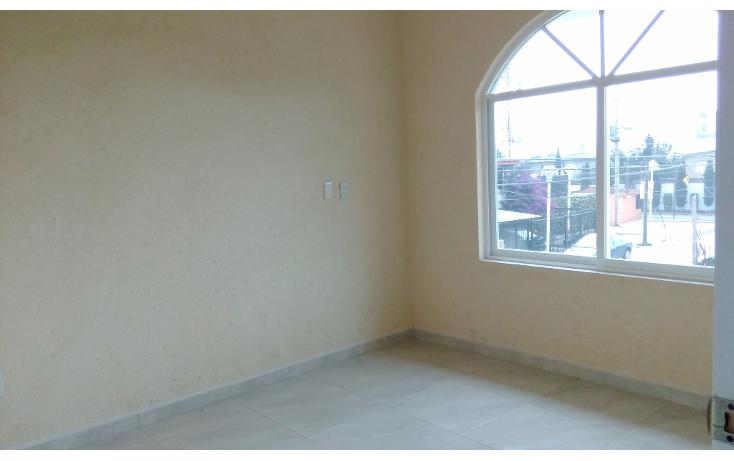 Foto de casa en venta en  , santa ana tlapaltitl?n, toluca, m?xico, 1250191 No. 10