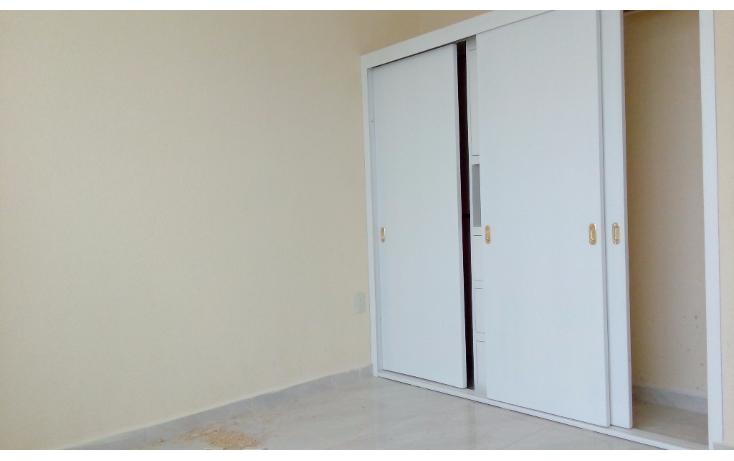 Foto de casa en venta en  , santa ana tlapaltitl?n, toluca, m?xico, 1250191 No. 11