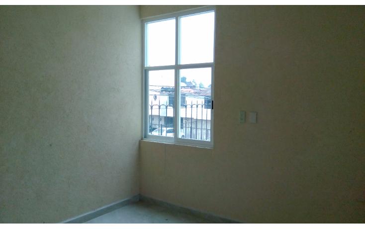 Foto de casa en venta en  , santa ana tlapaltitl?n, toluca, m?xico, 1250191 No. 13