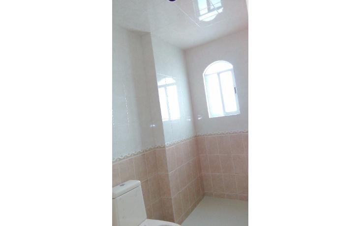 Foto de casa en venta en  , santa ana tlapaltitl?n, toluca, m?xico, 1250191 No. 16