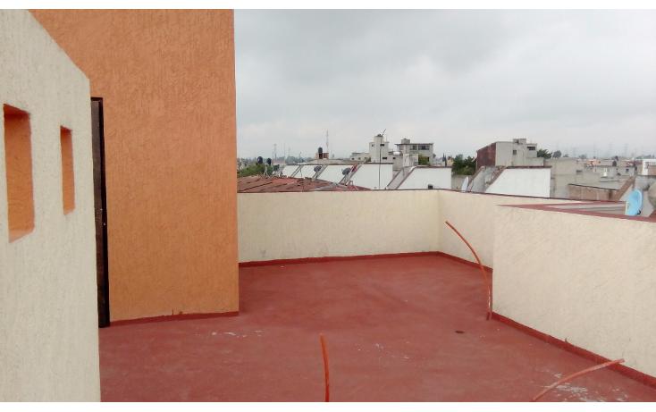 Foto de casa en venta en  , santa ana tlapaltitl?n, toluca, m?xico, 1250191 No. 18