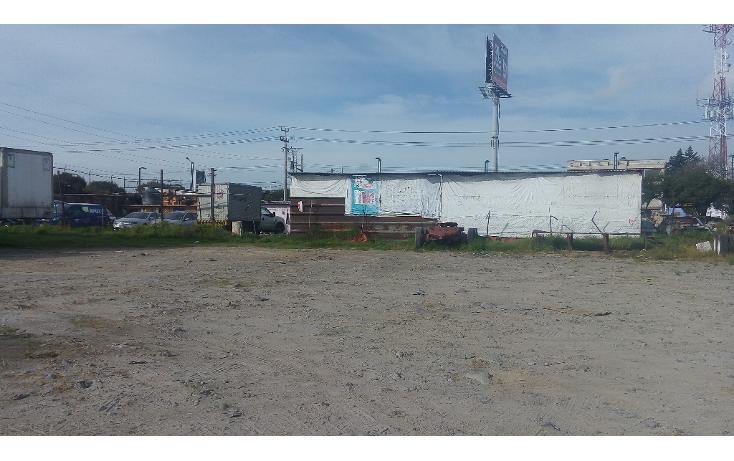 Foto de terreno comercial en renta en  , santa ana tlapaltitl?n, toluca, m?xico, 1544777 No. 01