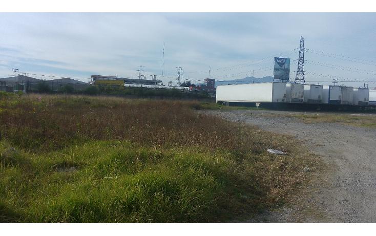 Foto de terreno comercial en renta en  , santa ana tlapaltitl?n, toluca, m?xico, 1544777 No. 02