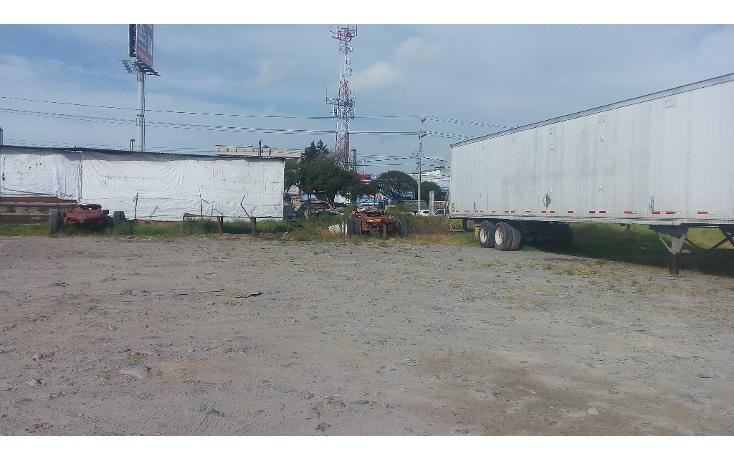 Foto de terreno comercial en renta en  , santa ana tlapaltitl?n, toluca, m?xico, 1544777 No. 03