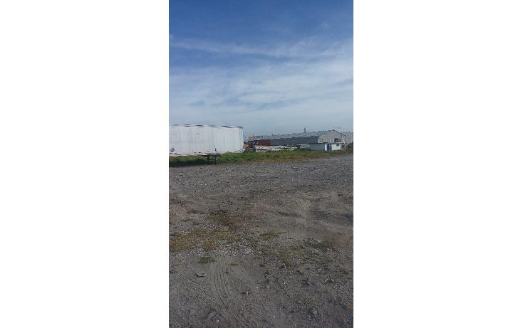 Foto de terreno comercial en renta en  , santa ana tlapaltitl?n, toluca, m?xico, 1544777 No. 07