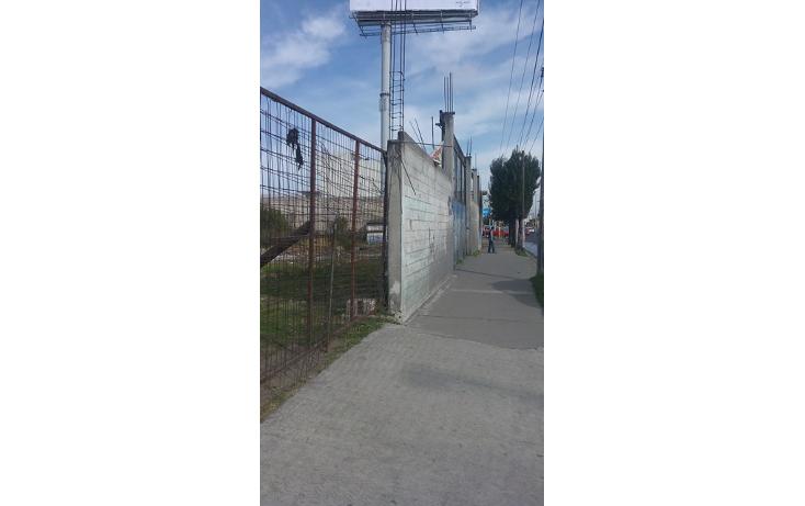 Foto de terreno comercial en renta en  , santa ana tlapaltitlán, toluca, méxico, 1557662 No. 01