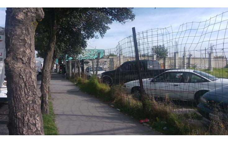 Foto de terreno comercial en renta en  , santa ana tlapaltitlán, toluca, méxico, 1601536 No. 04