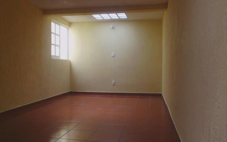 Foto de casa en venta en  , santa ana tlapaltitl?n, toluca, m?xico, 1847672 No. 03