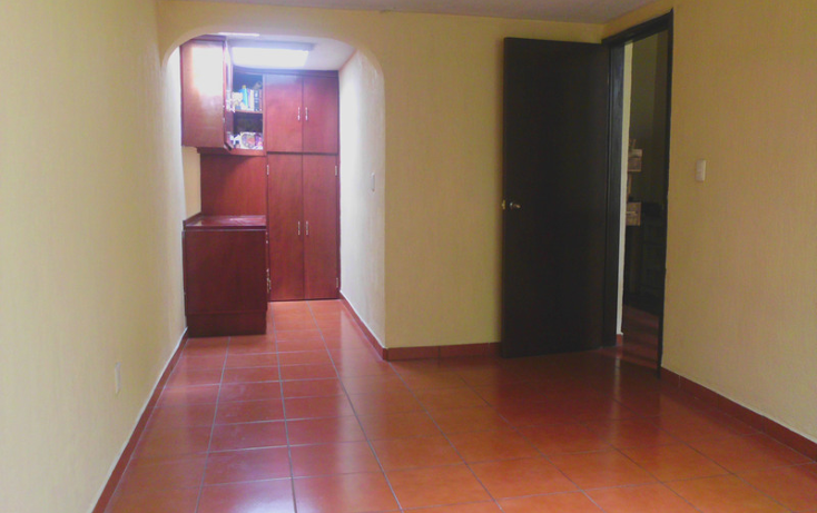 Foto de casa en venta en  , santa ana tlapaltitl?n, toluca, m?xico, 1847672 No. 04