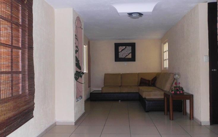 Foto de casa en venta en  , santa ana tlapaltitl?n, toluca, m?xico, 1847672 No. 05