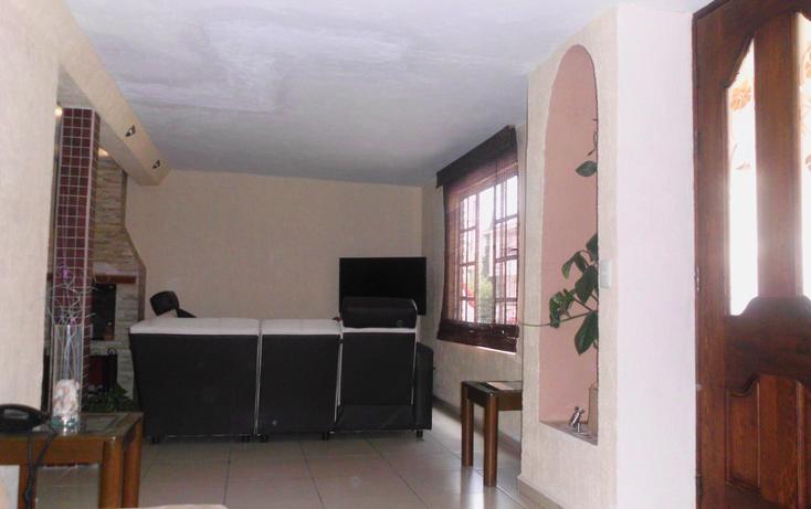 Foto de casa en venta en  , santa ana tlapaltitl?n, toluca, m?xico, 1847672 No. 21