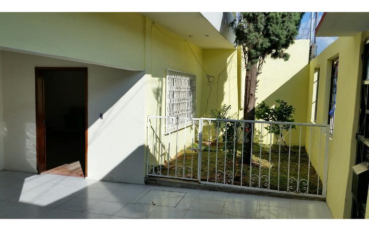 Foto de casa en venta en  , santa ana, tuxtla gutiérrez, chiapas, 2042171 No. 02