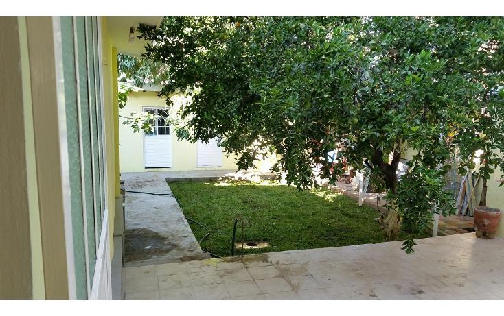 Foto de casa en venta en  , santa ana, tuxtla gutiérrez, chiapas, 2042171 No. 04