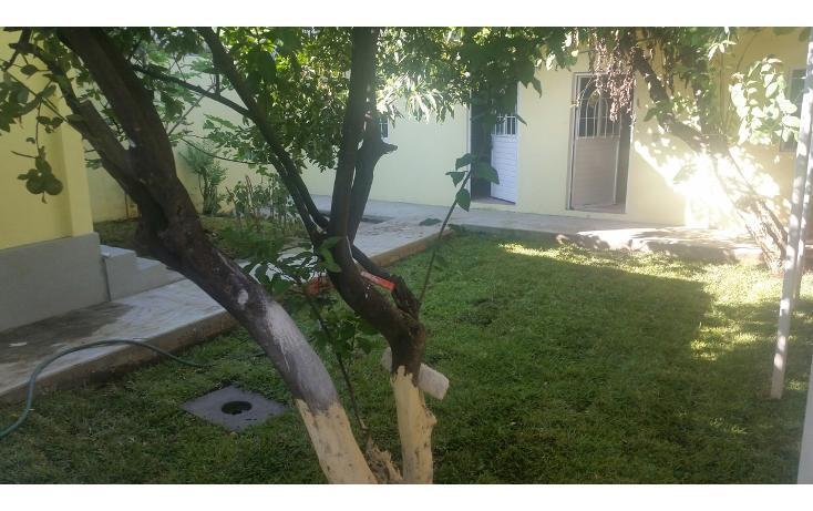 Foto de casa en venta en  , santa ana, tuxtla gutiérrez, chiapas, 2042171 No. 06