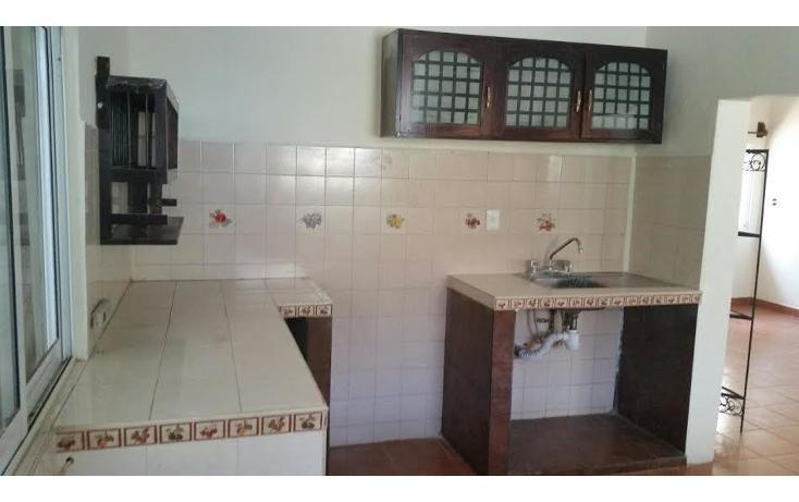 Foto de casa en venta en  , santa ana, tuxtla gutiérrez, chiapas, 2042171 No. 08