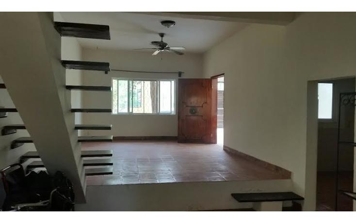 Foto de casa en venta en  , santa ana, tuxtla gutiérrez, chiapas, 2042171 No. 10