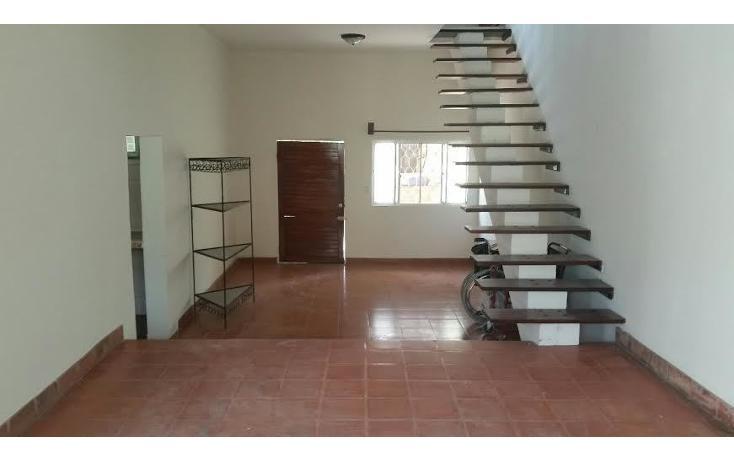 Foto de casa en venta en  , santa ana, tuxtla gutiérrez, chiapas, 2042171 No. 12