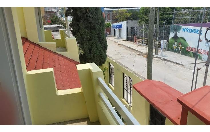 Foto de casa en venta en  , santa ana, tuxtla gutiérrez, chiapas, 2042171 No. 13