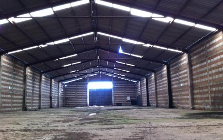 Foto de nave industrial en venta en  , santa ana xalmimilulco, huejotzingo, puebla, 672301 No. 01