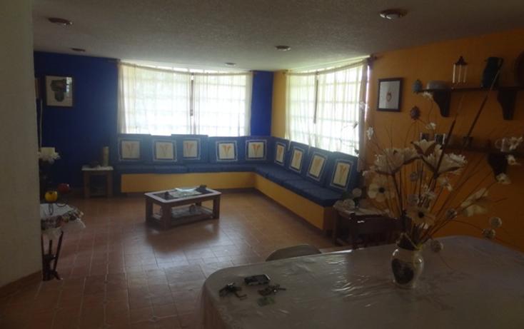 Foto de casa en venta en  , santa ana xochuca, ixtapan de la sal, m?xico, 1136103 No. 03