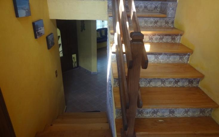 Foto de casa en venta en  , santa ana xochuca, ixtapan de la sal, m?xico, 1136103 No. 04