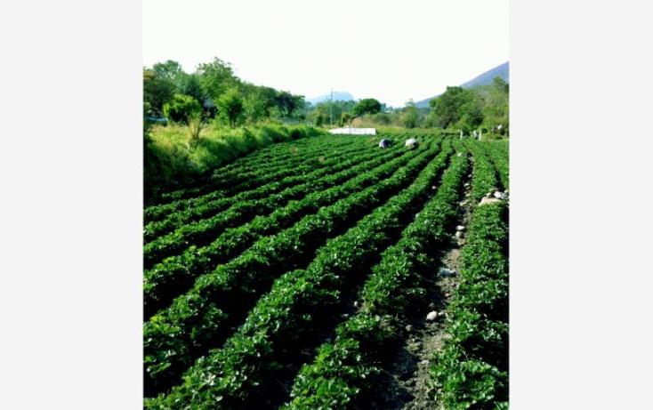 Foto de terreno comercial en venta en santa ana xochuca, santa ana xochuca, ixtapan de la sal, estado de méxico, 790371 no 01