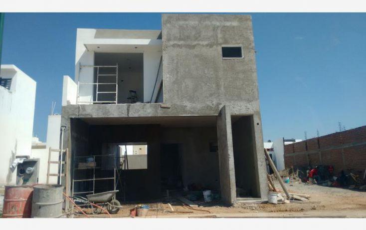 Foto de casa en venta en santa anada 4112, real del valle, mazatlán, sinaloa, 1782240 no 02