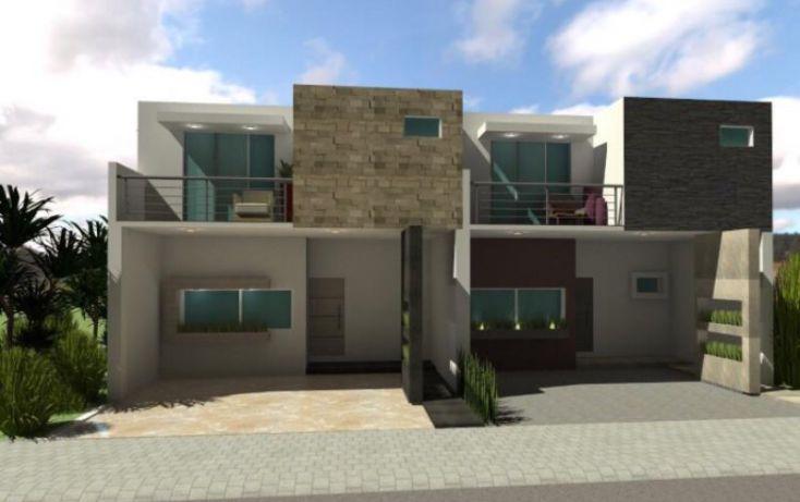 Foto de casa en venta en santa anada 4112, real del valle, mazatlán, sinaloa, 1782240 no 03