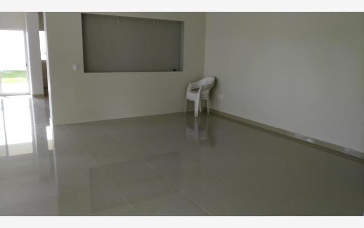 Foto de casa en venta en santa anita 000, santa anita, tlajomulco de zúñiga, jalisco, 1428959 No. 04